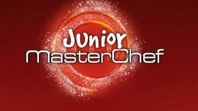 cuchillos de masterchef junior